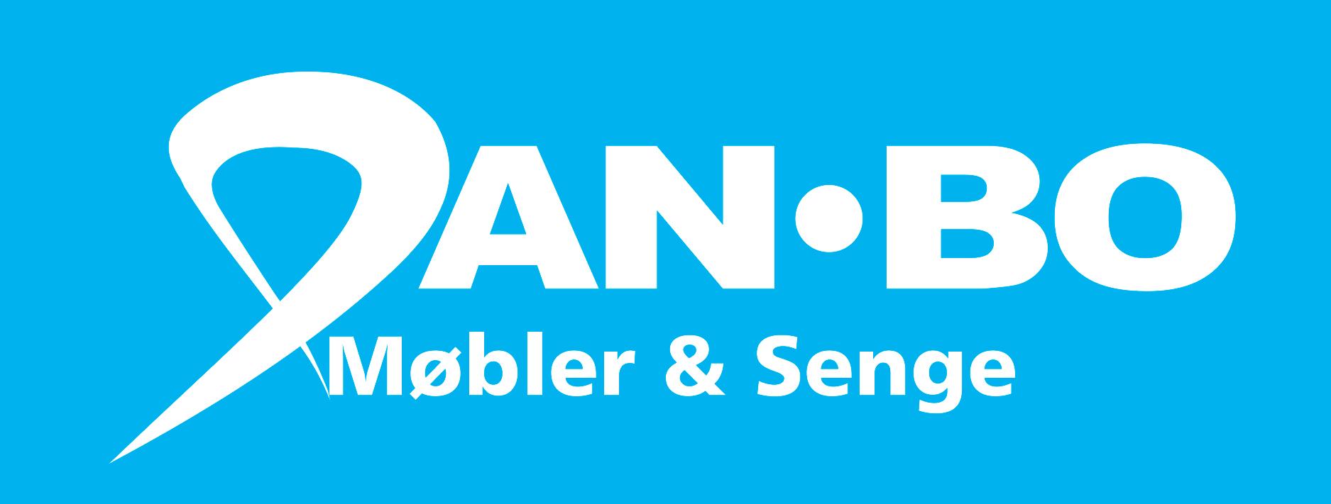 Danbo logo