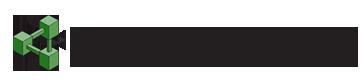 Bygholm Maskinsnedkeri logo
